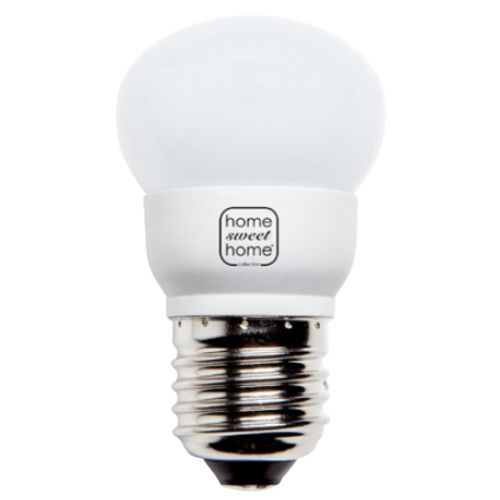 Besselink LED-lamp P45 3,6W E27 (grote fitting)