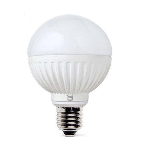 Home Sweet Home E27 LED lamp 9W 600 lumen dimbaar warm wit