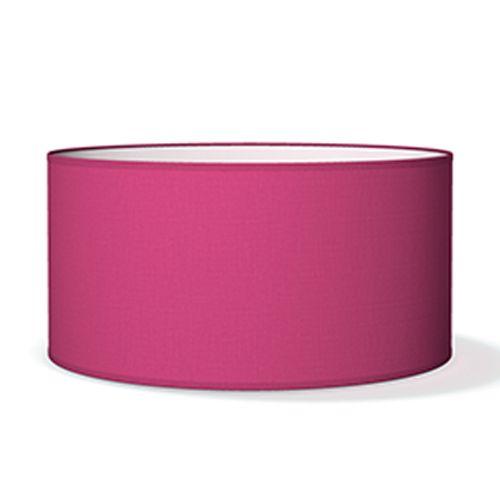 Home Sweet Home lampenkap Bling lilac rose 50cm