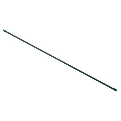 Spanstaven groen 185 cm