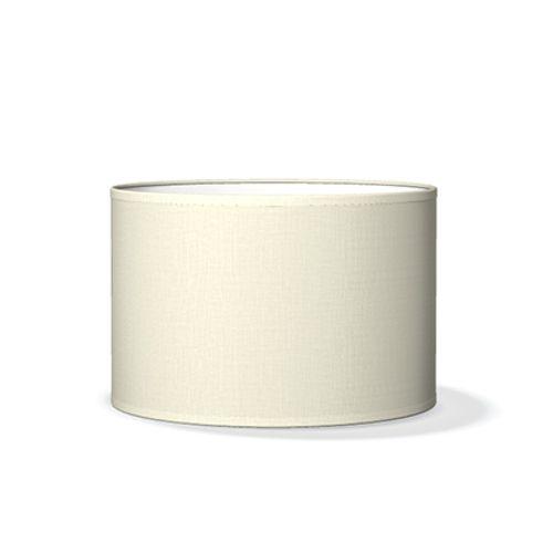 Home Sweet Home lampenkap Bling warm white 30cm
