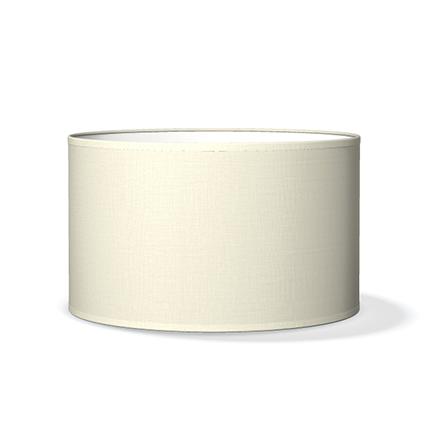 Home Sweet Home lampenkap Bling warm white 35cm