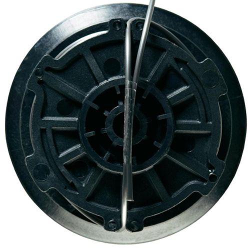 Bobine coupe-bordure Bosch 'ART35' 8 m x 1,6 mm