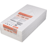 Isolatieplaat EPS 60 100 x 50 x 4cm 6 stuks