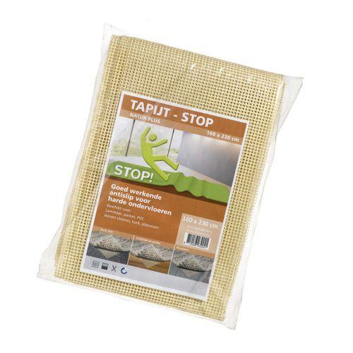 Anti-slip mat 130cm