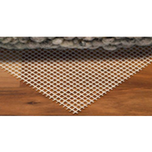 Anti-slip mat 160cm