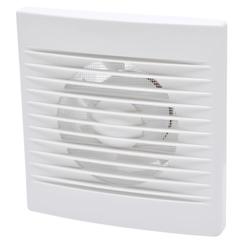 Sencys Fan de base Ø100mm standard CE