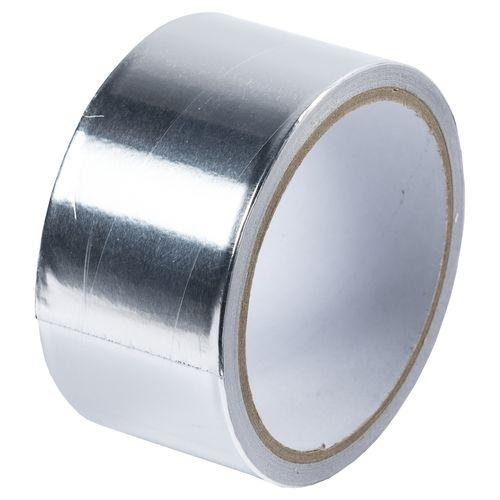 Sencys afdichtingstape 10m voor aluminium flexbuizen
