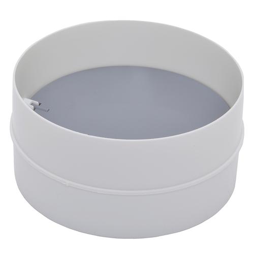 Clapet anti-retour Sencys 100 mm