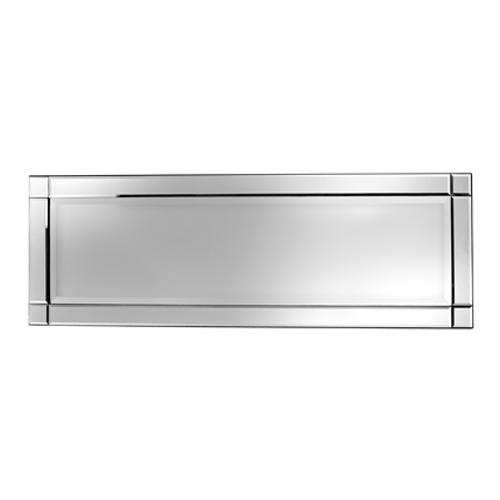 Spiegel 'Ice2' 42 x 132 cm