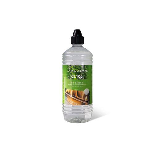 XARALYN bio-ethanol CL100 1L