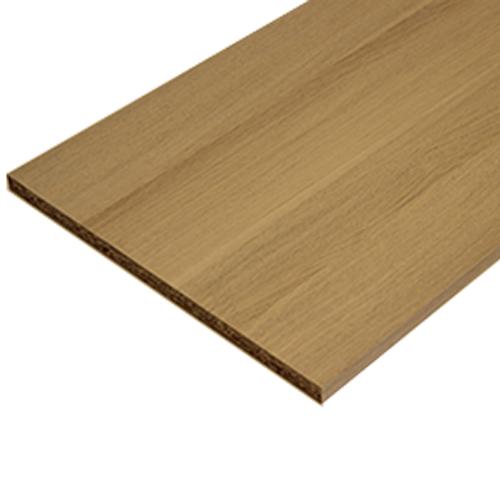 Sencys meubelpaneel lichte eik 250x50cm