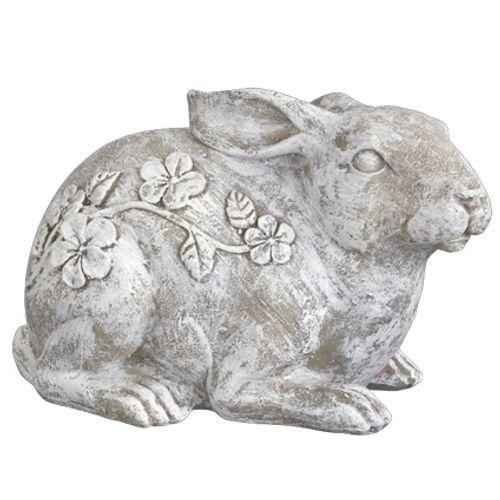 Tuinbeeld konijn