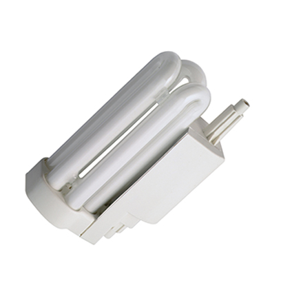 Eltra spaarlamp 24 W