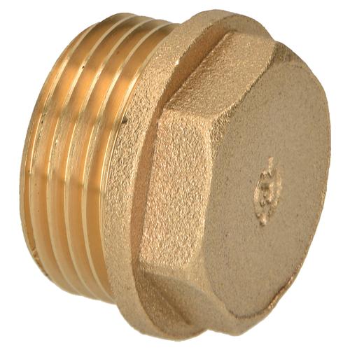Raccord à compression Sanivesk 1/4MM