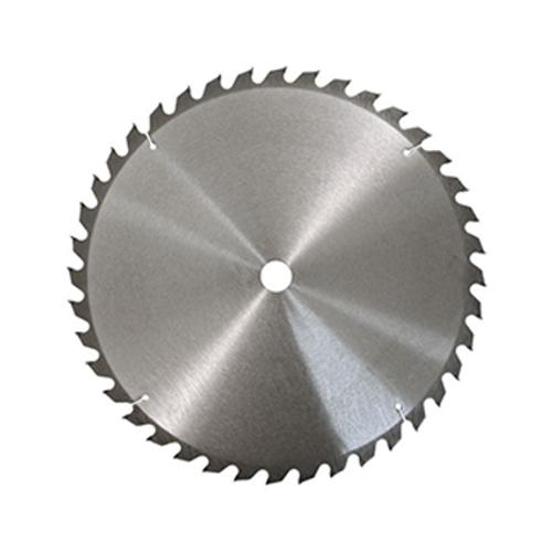 Far Tools zaagblad voor houtzaag diam. 500 mm
