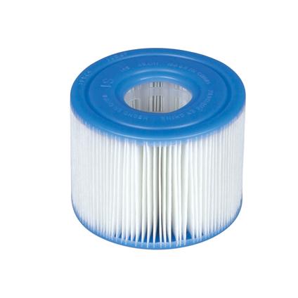 Intex filterpatroon Spa S1 2 stuks