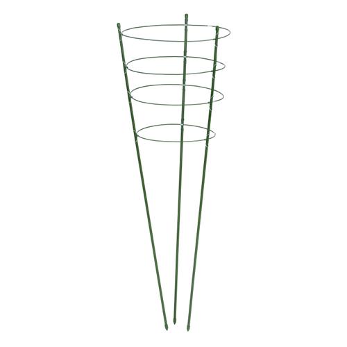 Tuteur plante Nature vert 90 cm