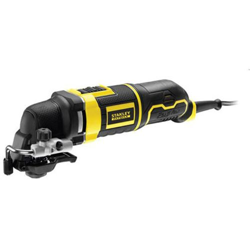 Outil multi-fonctions Stanley 'Fatmax' 300 W
