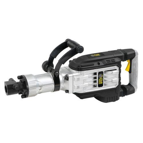 Far Tools sloophamer DBH1700C 1700W