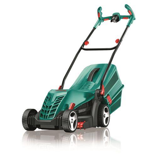 Bosch elektrische grasmaaier ARM37 1400W