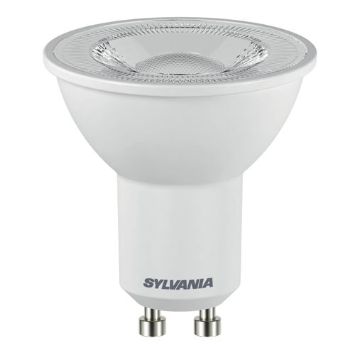 Ampoule LED Sylvania 'Refled' 5W