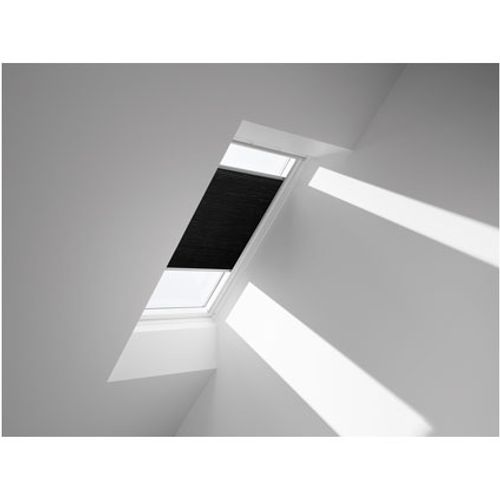 Velux multifunctionele vouwgordijn 'FHC UK08 1047S'