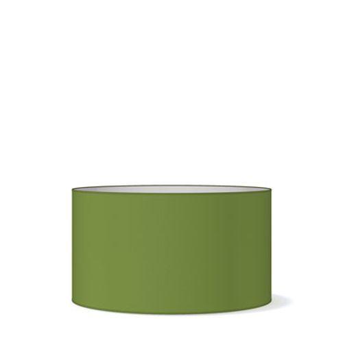 Abat-jour Home Sweet Home 'Bling 50' vert Ø 90 cm
