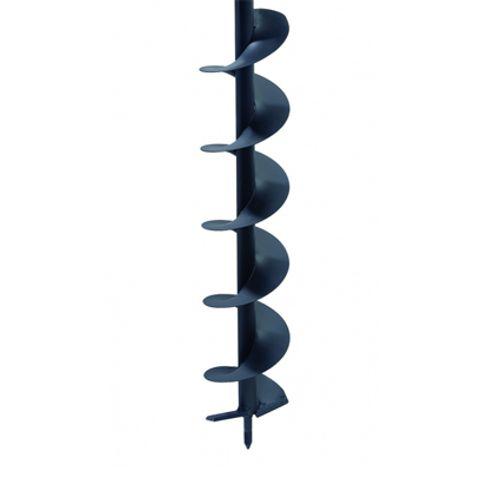 Far Tools schroef voor grondboor Ø 80 mm
