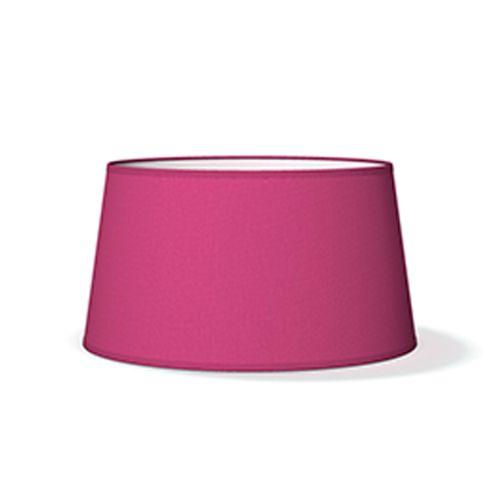 Home Sweet Home lampenkap Vino lilac rose 40cm