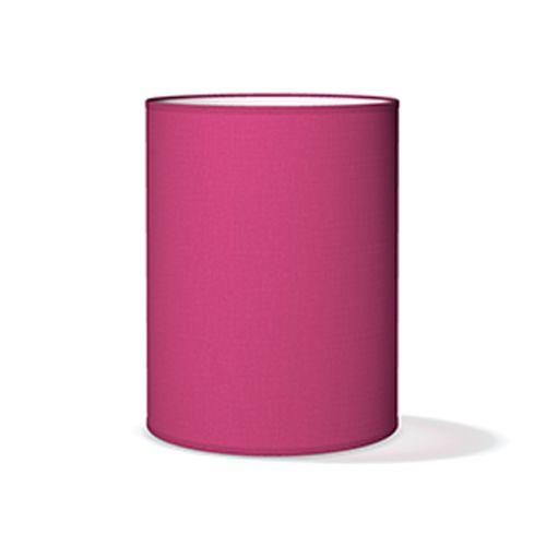 Home Sweet Home lampenkap Tube lilac rose 30cm