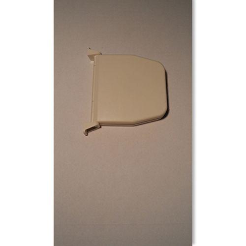 Packline lintoproller beige 14 mm