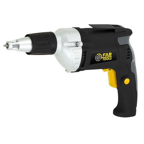 Visseuse Far Tools  PM6A 450W