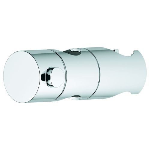 Pièce coulissante Grohe Vitalio Universal chrome