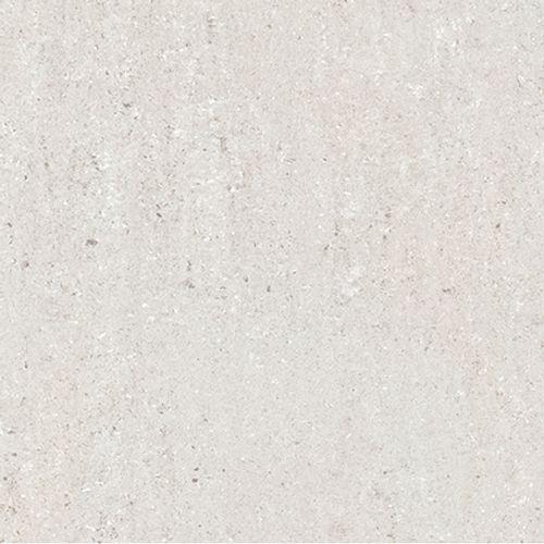 Carrelage sol Overland 'Nano' angers gris  60 x 60 cm
