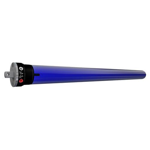 Chamberlain buismotor RPD10 20kg