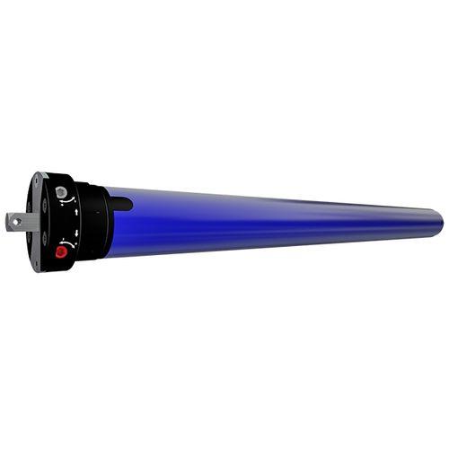 Chamberlain buismotor RPD15 30kg