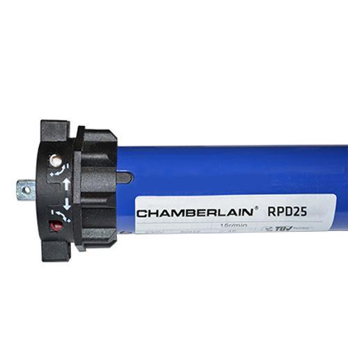 Chamberlain buismotor RPD25 50kg