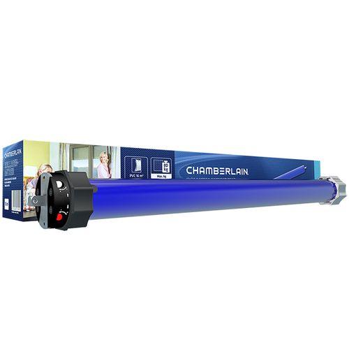 Chamberlain buismotor 'RPD40' 80 kg