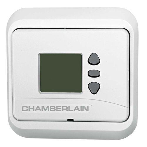 Chamberlain tijdschakelklok Comfort T3EML-05
