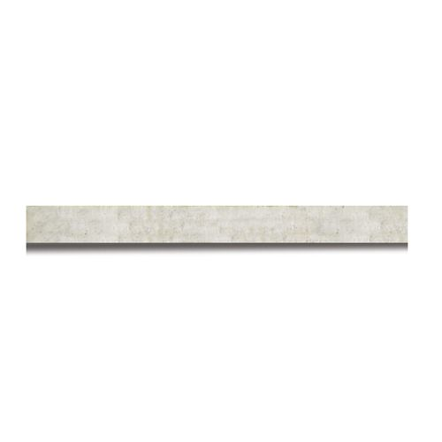 Cartri betonplaat Concreto 1800×33×400mm