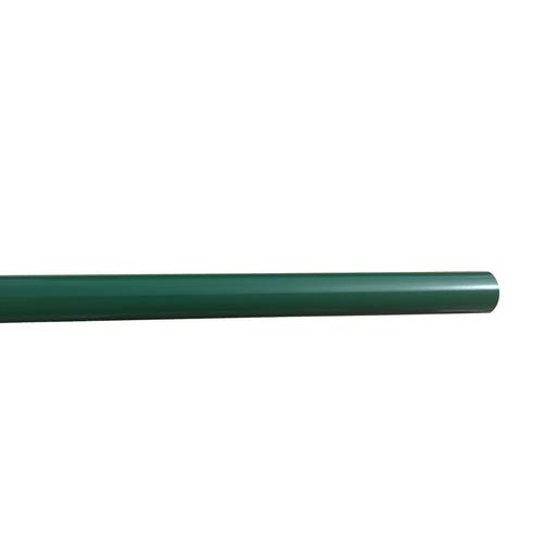Giardino verbindingsstuk bovenbuis groen 42 mm