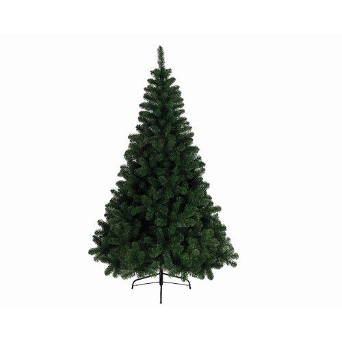 Kunstkerstboom Imperial Pine groen 180cm