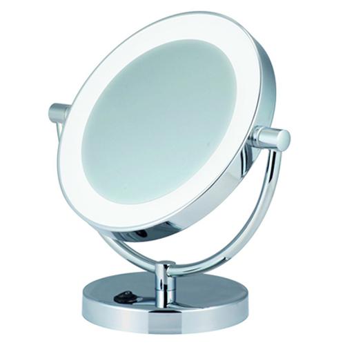 Pierre Pradel verlichte spiegel 'Mathilde' 0,064 W