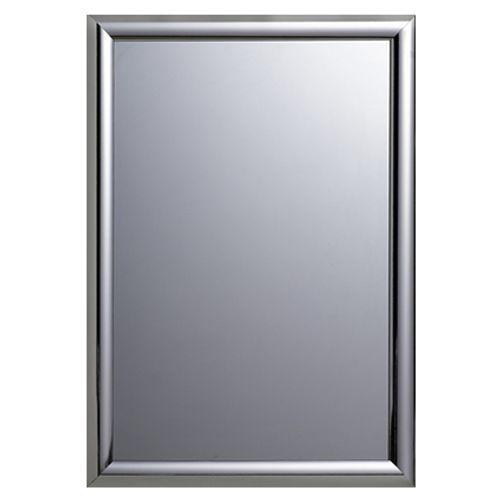 Pierre Pradel spiegel 'Chic' 70 x 50 cm