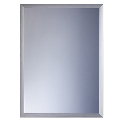 Pierre Pradel spiegel 'Agos' 80 x 60 cm