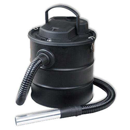 MX Power aszuiger 'K-405/1000' 1000 W