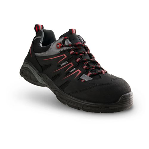 Busters schoen laag Cordoba S1P SRC 44