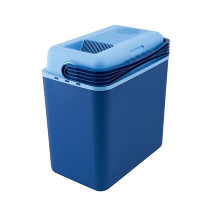 Frigo box 12 V 24 L