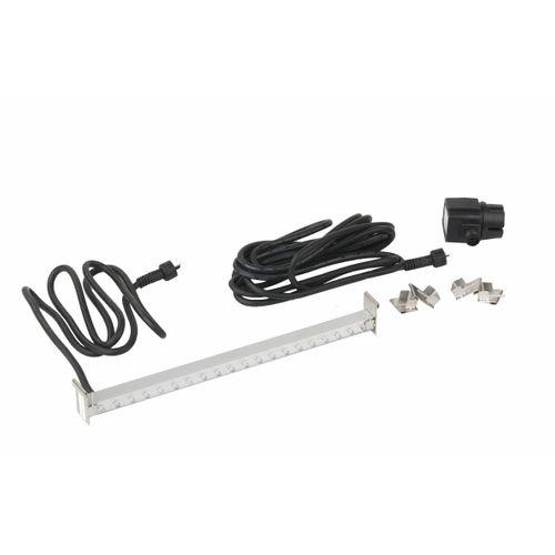 Barre-LED pour cascade Ubbink blanc 30 cm